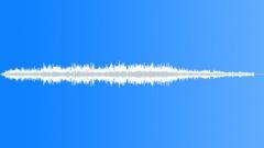 Zombie Male Groan 3 - sound effect
