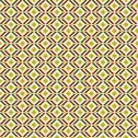 Stock Illustration of fabric seamless pattern