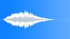 Terror Plunger Sound Effect