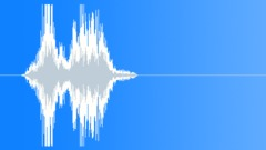 Goblin Pain 2 Sound Effect