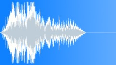 Goblin Pain 1 Sound Effect