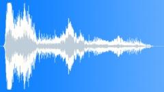 Goblin Death 2 Sound Effect