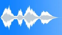 Horn - sound effect