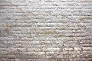 Stone wall tiles. Stock Photos