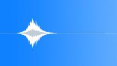 Tuulen henkäys suhina 2 Äänitehoste