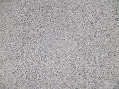 gray granite texture - stock photo