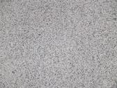 Gray granite texture Stock Photos