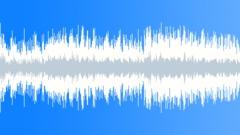 Stock Music of Folksy Acoustic - Loop