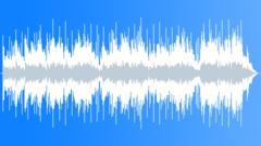 cimarron - stock music
