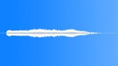 Question - sound effect