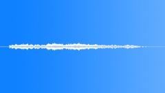 Static Darkness Sound Effect