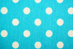 Background of textile texture Stock Photos