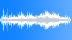 Involuzione - stock music
