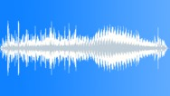 Stock Music of Involuzione