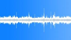 Interior Crowd Ambience Loop 1 Sound Effect