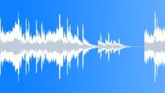 Hip-hop sample (95 bpm) Stock Music
