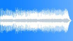 Spiraling onward in wonder Stock Music
