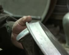 Iran 116 Shiraz Stock Footage
