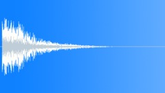 Atomic Bomb 1 Äänitehoste