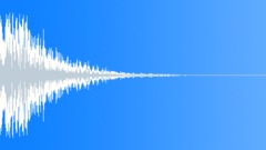 Impact 011 Sound Effect