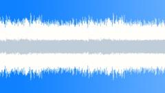 Road Dance (seamless loop) Stock Music