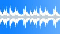 Alone (seamless loop) Stock Music