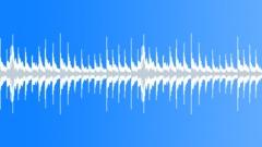 Lighthouse (seamless loop) Stock Music
