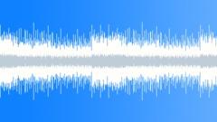 Pop! Shoowop (seamless vocal loop) - stock music