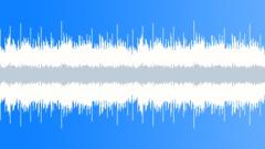 Lament (slow seamless loop) Stock Music