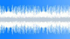 Rollercoaster (seamless loop) - stock music