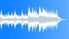Solemn Fanfare - stock music