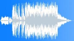 Boom Ten - sound effect