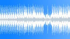 Break Beat Media Loop 4 - stock music