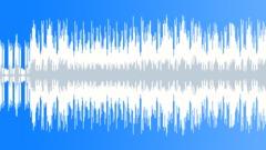 Break Beat Media Loop 5 - stock music