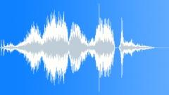 Female yes master whispering Sound Effect