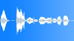 Female pleasure sounds Sound Effect