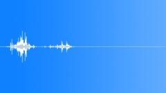 Coins 8 Sound Effect