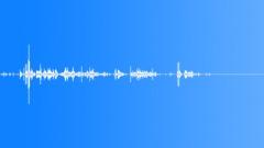 Coins 1 Sound Effect