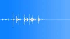 Coins 2 Sound Effect