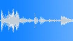 Potion 5 - sound effect