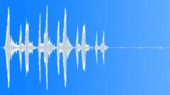 Future Minimalism - sound effect