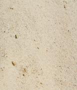 sand background - stock illustration