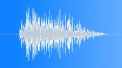 Demon Pain 4 Sound Effect