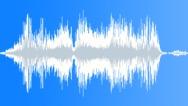 Stock Sound Effects of Demonic Voice 7 - Foolish Decision