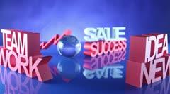 Sale Stock Footage