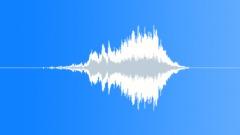 SoundScape_evil_05 - sound effect