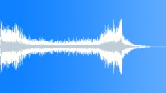 SoundScape_evil_04 Sound Effect