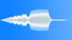 Laser Weld Sound Effect