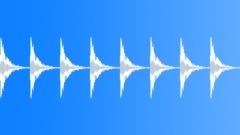 Space Beacon Sound Effect