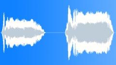Stock Sound Effects of male: scream, falling, flee, fear, panic, falling